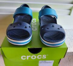 Crocs  c 10