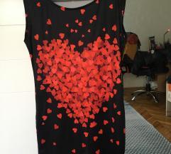 Nova haljina Xl