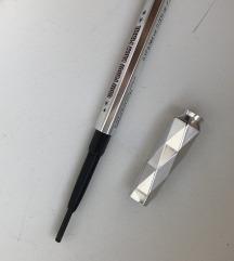 Benefit Goof Proof olovka za obrve mini Novo