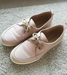CCC nježno roza cipele