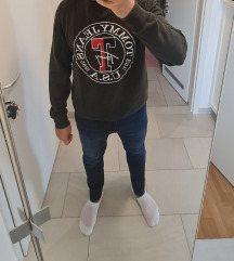 Majica Tommy Jeans