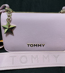 Tommy Hilfiger torbica