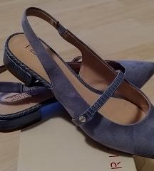 Esprit sandale Novo