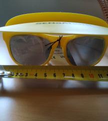 Dječje sunčane naočale, nove