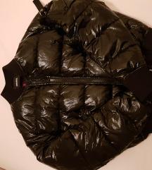 diesel jakna
