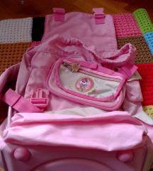 150 kn Diddlina ruksak za školu