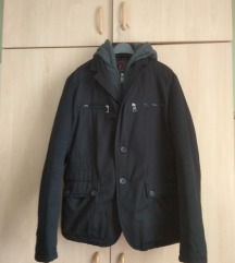 Zimska jakna za dečke