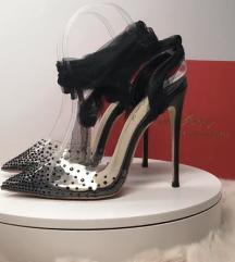 Like Louboutin cipele