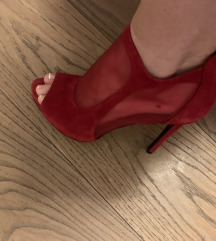 Guess stikle cipele original