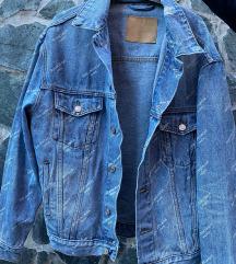Balenciaga traper jakna