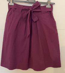 Esprit suknja, vel 36