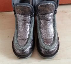 Inuovo čizme