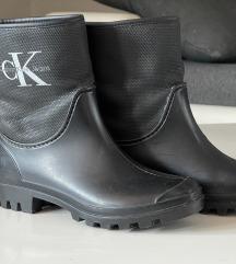 Calvin Klein Jeans,37,pt.uračunat!