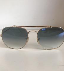 "Sunčane naočale ""RayBan"""