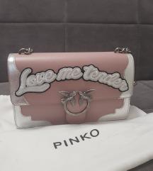 Pinko Torba/moguca zamjena