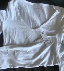 nova INTIMISSIMI bijela majica