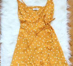 Bershka haljina 36