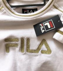 Nova FILA majica