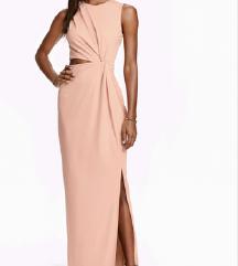 H&M svečana haljina s etiketom