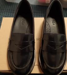 NOVE ZARA cipele vel. 29