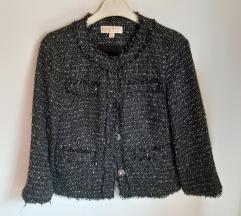 Chanel Michael kors jaknica