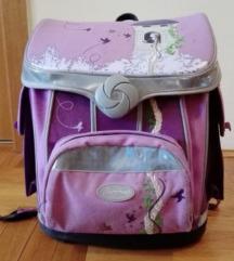 Samsonite školska torba snižena na 300
