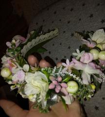 cvjetni rajf