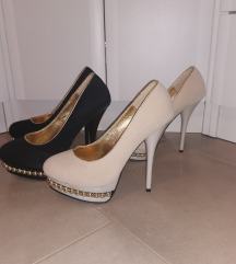 Lot cipela 38