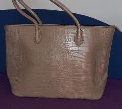 Prodajem novu veliku torbu
