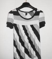 Majica, H&M