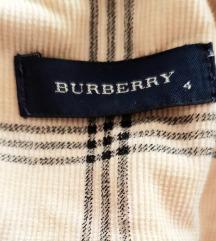 Košulja Burberry vel.4 god. ORIGINAL