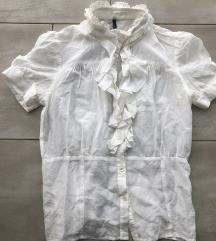 Košuljica naf naf svila Novo