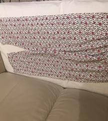Nova pidžama vel. M 38