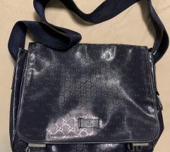 Gucci original torba za pelene