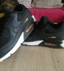 Nike Air Max 90, br. 41