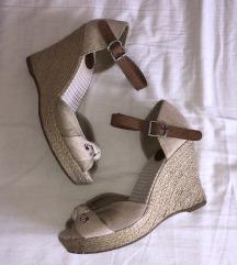 Sandale Hilfiger