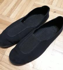 Školske papuče