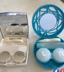 Kutijice za kontaktne leće