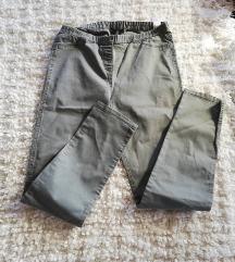 M&S hlače/tajice