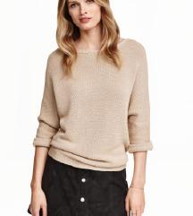H&M pulover
