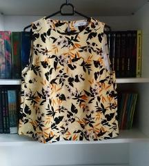 Mango majica