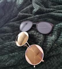 Sunčane naočale 10 kn
