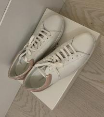 Emporio armani cipele/tenisice