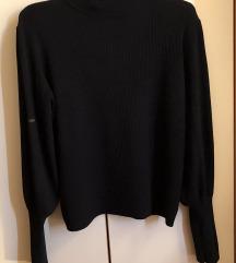 Zara majica/pulover