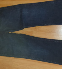 Tommy Hilfiger traperice 40