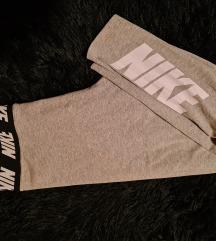 Nike tajice-ORIGINAL