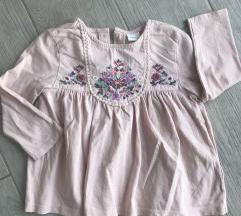 Next majica/bluza