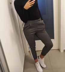 CROPP hlače