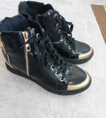 cipele moja pt