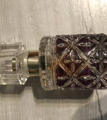 Roberto Cavalli Florence parfem